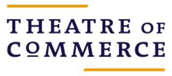 Charles McFarland's Theatre of Commerce